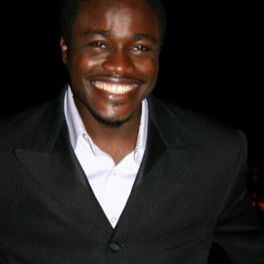 Kenneth Akiri